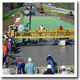 © 2008 Howell Paving, Inc.