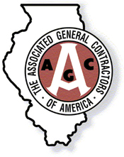 AGC of Illinois