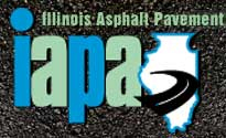 Illinois Asphalt Pavement Association