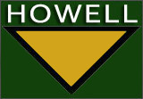 Contact Howell Paving, Inc.